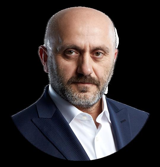 Yaşar Süngü: 'Paşam, benzin bitti'
