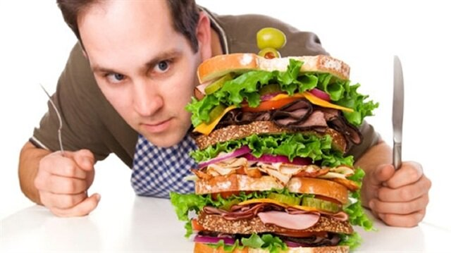 Obezite ameliyatı çözüm değil