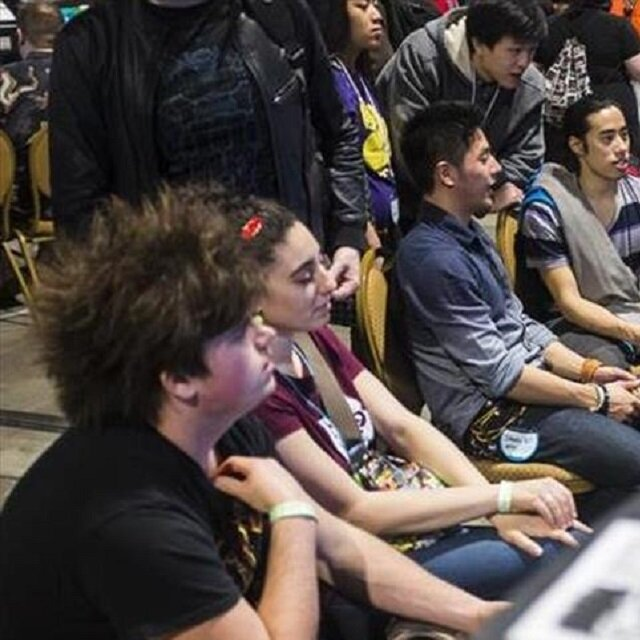 Turkish gamers and designers eyeing lucrative market