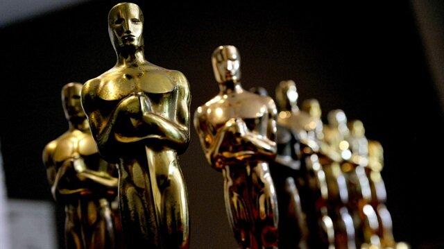Oscar hakkında her şey