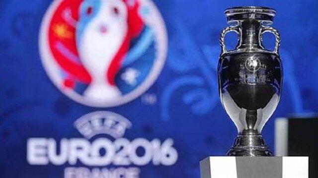 'EURO 2016 tehlikede' iddiası