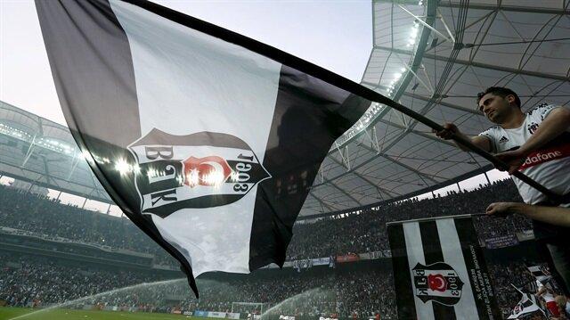 Şampiyon Beşiktaş'a çılgın para
