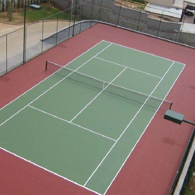 تركيا تستضيف بطولة تنس على الملاعب العشبية في 2017