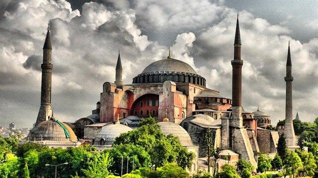 Dini günler takvimi 2016 burada! Diyanet dini günler listesi