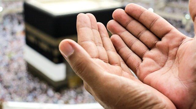 İnsana değer katan ibadet: Dua
