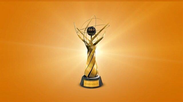 TRT genç iletişimcileri ödüllendirecek