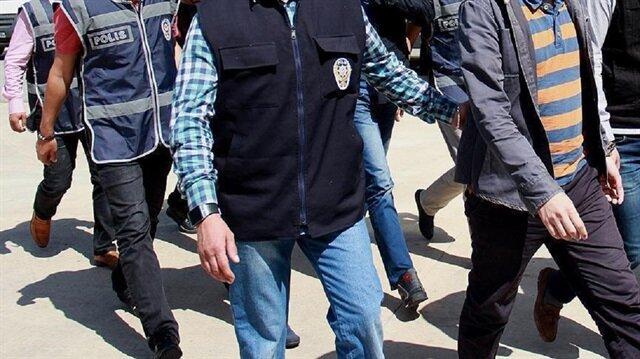 Diyadin Belediye Başkan Vekili tutuklandı