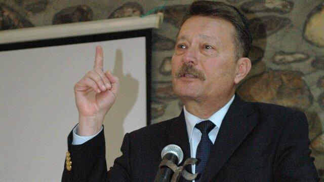 FETÖ PKK ile işbirliği halinde