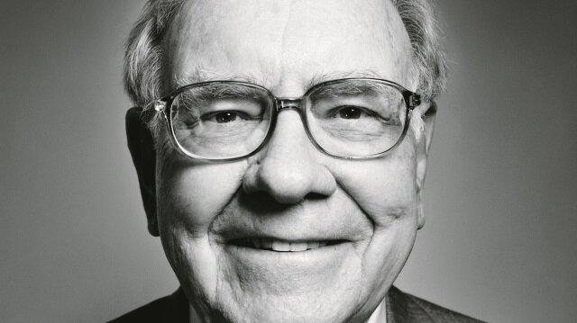 Yatırımlarıyla dünyaya yön veren Warren Buffett'dan altın öğütler