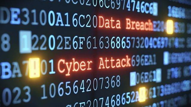 Tarihin en büyük siber saldırılarından biri geride kaldı