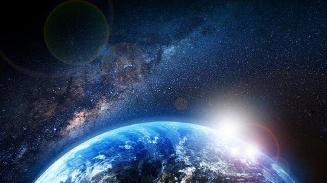 İsviçreli bilim adamlarından şaşırtmayan keşif: Dünya'ya benzer başka bir gezegen