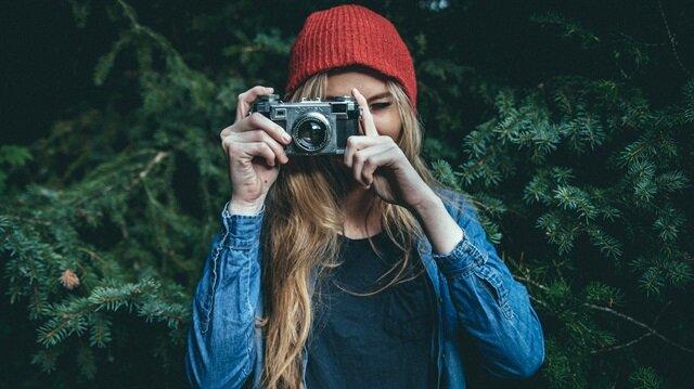 İçi seyahat çekenlerin kullanabileceği en iyi 8 kompakt fotoğraf makinesi