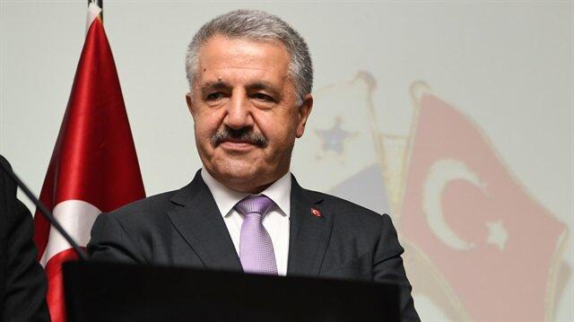 İzmir-Çandarlı Otoyolu için ihale süreci başlıyor