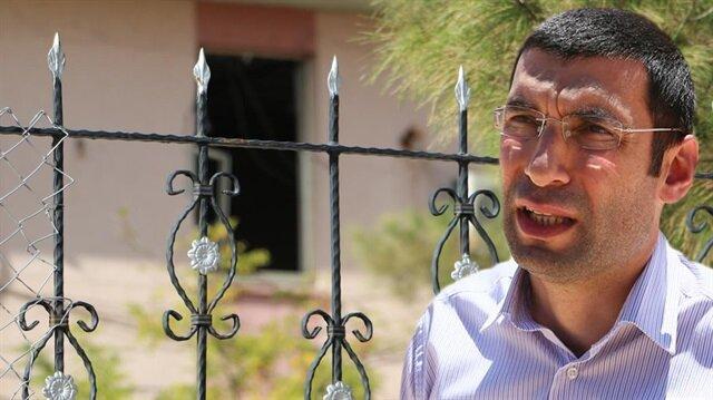Muhammed Fatih Safitürk şehit oldu! Muhammed Fatih Safitürk kimdir?