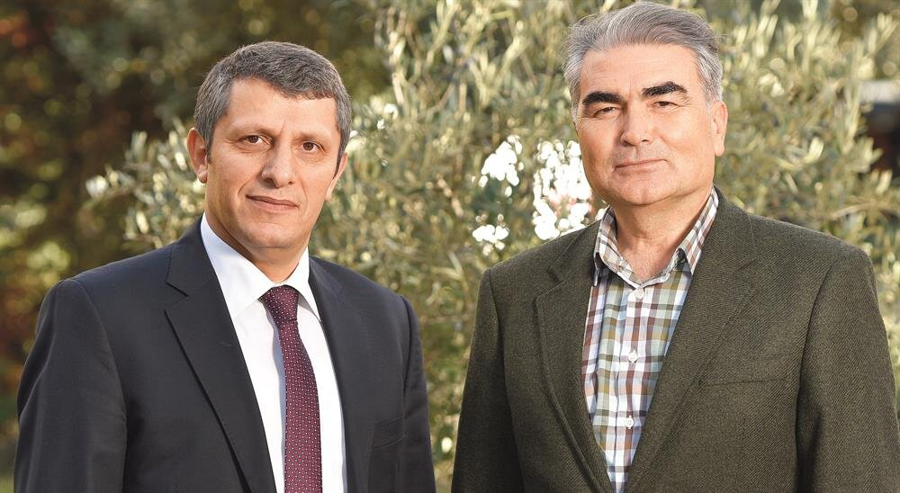 Mehmet Şanver, Yeni Şafak Ankara Haber Müdürü Hüseyin Likoğlu'nun 15 Temmuz öncesi ve sonrasına dair sorularını açıklıkla yanıtladı.
