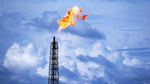 Bilim adamları uyarıyor: Metan gazı, son 20 yılın en yüksek seviyesinde