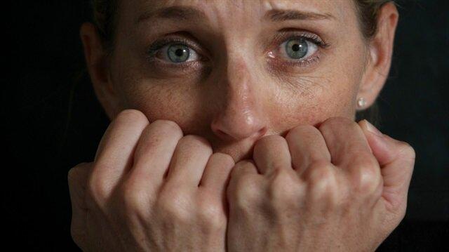 Zamanın popüler hastalığı panik ataktan kurtulmanın 7 yolu
