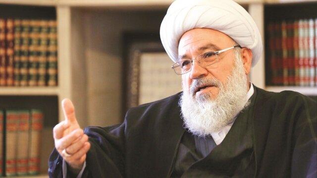 İran kaybetmeye mahkum