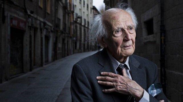 Dünyaca ünlü filozof hayatını kaybetti