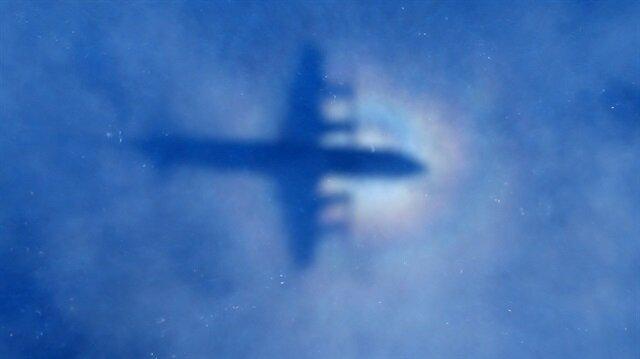 Kayıp Malezya uçağı artık aranmayacak