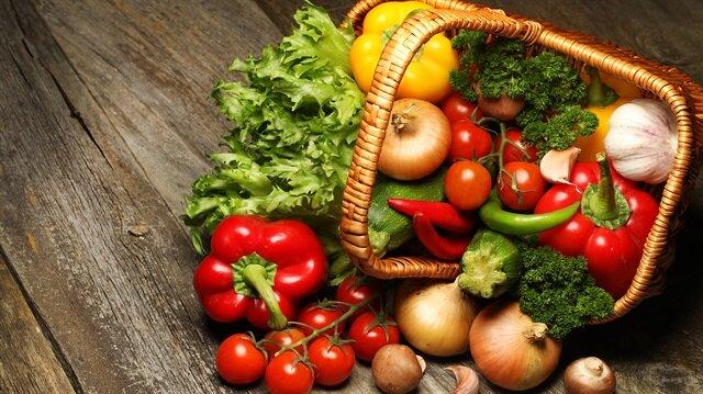 Kış hastalıklarından koruyan 3 besin