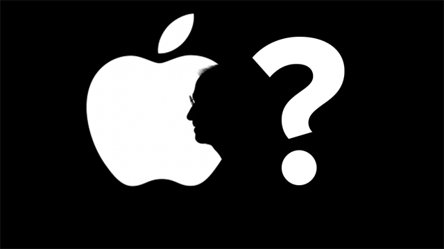 Sızıntı var: Eski Apple çalışanlarının itiraf ettiği 31 gizli bilgi