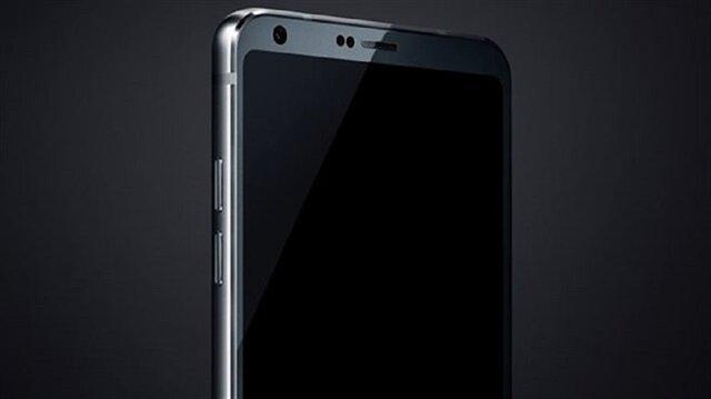 Özel soğutmalı LG G6'nın çıkış tarihi belli oldu