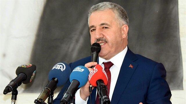 Türkiye 10. büyük ekonomi olacak