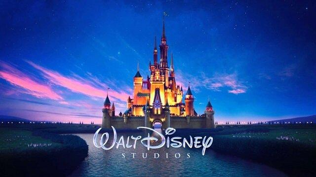 Disney yapımları hakkında pek duyulmayan gerçekler