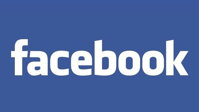 Facebook giriş ve oturum açma sayfası burada! Facebook kaydol