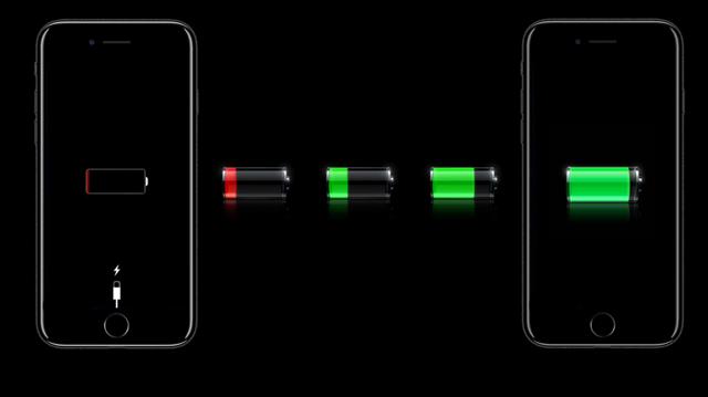 Bu yöntemleri kullanarak iPhone'ları daha hızlı şarj edebilirsiniz
