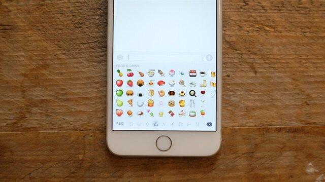 Akıllı telefonlara 69 yeni emoji geliyor
