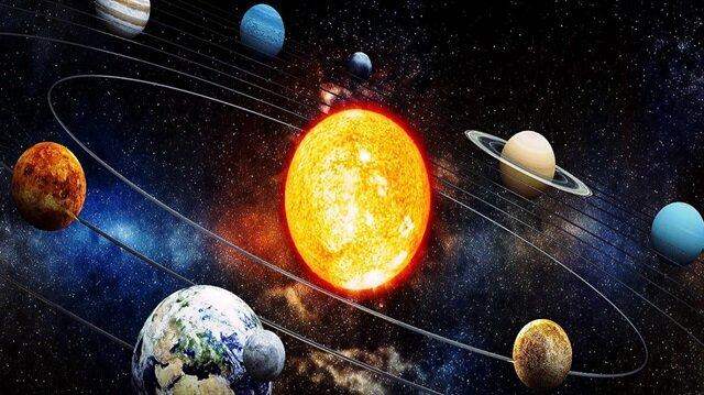 Bilim çaresiz: Güneş sistemimizin çözülemeyen gizemleri