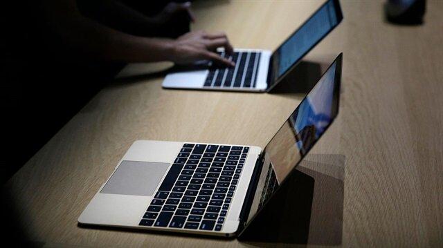 """Mac OS'lara göz yorgunluğunu engelleyen """"gece modu"""" özelliği geldi"""