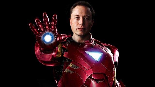 Çılgın dahi Elon Musk'ın 11 akılalmaz projesi