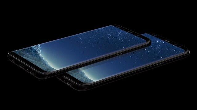 Dünyanın en iyi ekrana sahip akıllı telefonu belli oldu