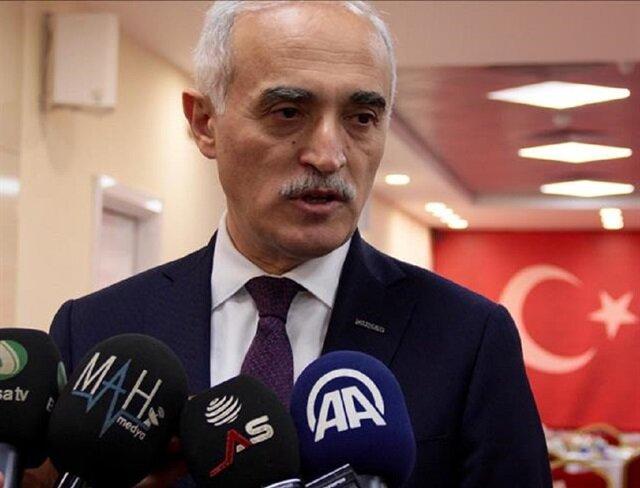 Turkish businesses eye strong economy post referendum
