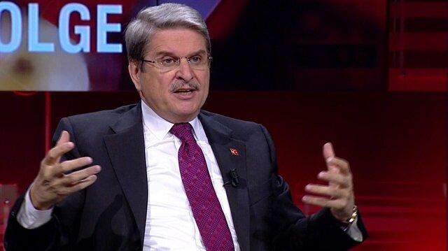 CHP'li vekilden ekonomik boykot çağrısı