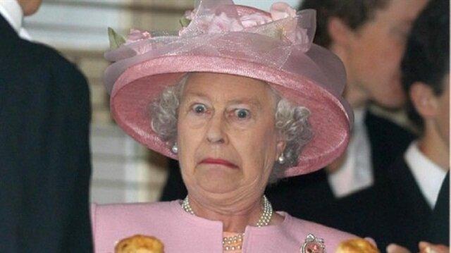 O gözler 150'den fazla başbakan gördü