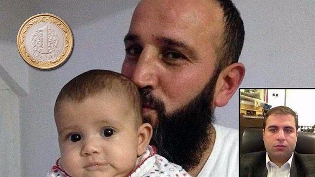 Türkiye'nin konuştuğu '1 liralık tuvalet ücreti cinayeti'nde karar belli oldu