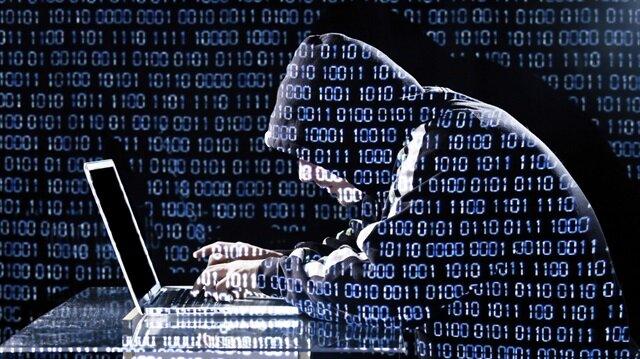 Dünya tehdit altında: WanaCrypt0r 2.0 virüsü nasıl temizlenir? (Çözüldü)