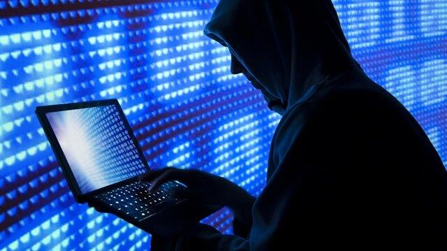 Siber saldırılar otomobil devlerini de vurdu: Renault fabrikalarında üretim durdu!