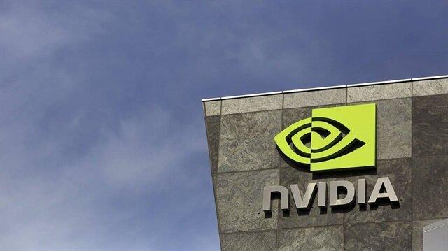 Toyota, sürücüsüz otomobiller için Nvidia ile anlaştı