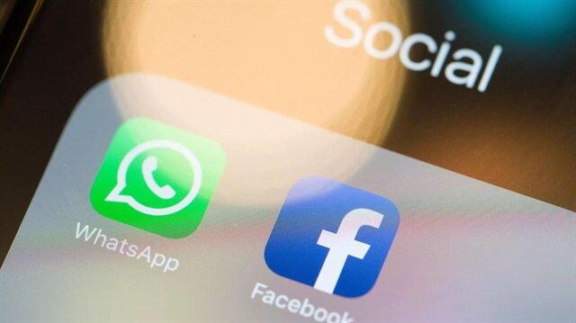 WhatsApp güncellendi: İşte tüm yenilikler!