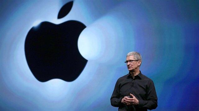 Apple CEO'su Tim Cook hakkında muhtemelen daha önce hiç duymadığınız 8 ilginç bilgi