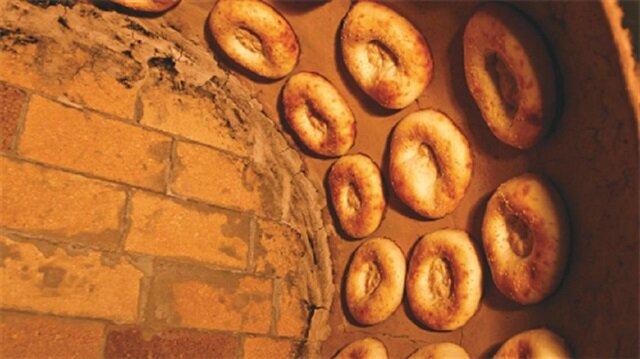 Medine ekmeği