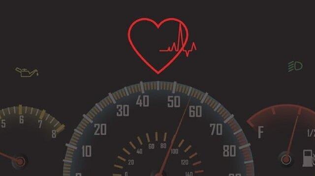 Toyota, trafik kazalarını önlemek için sürücü ve yolcuların kalbine odaklanıyor