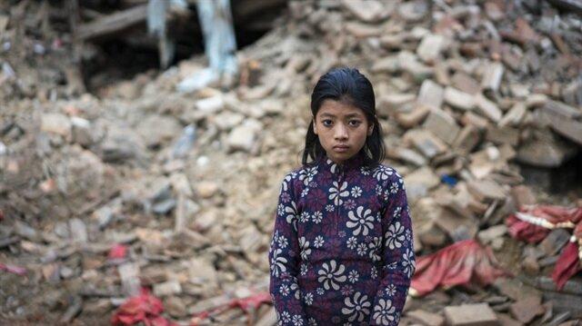 21. yüzyılın en yıkıcı 13 doğal felaketi