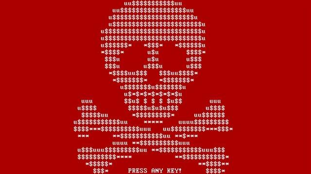 Microsoft açıkladı: Petya virüsünü engellemek için her yolu deniyoruz!