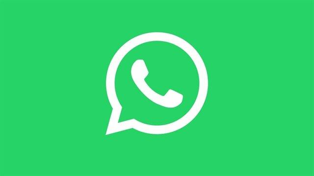 WhatsApp'tan önemli yenilik: Artık YouTube videoları sohbet penceresinde oynayacak